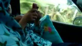 indonesia indonesian- skandal PNS Majene 2