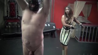 Fabulous Homemade clip with Asian, Femdom scenes