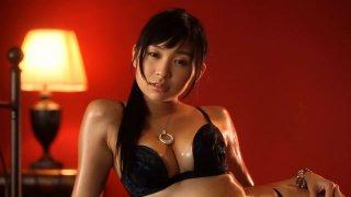 Crazy Japanese whore Nana Ogura in Horny college JAV video