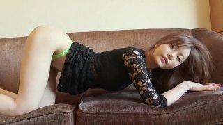 [KIDM-683B] Perfect Woman - Scene 1