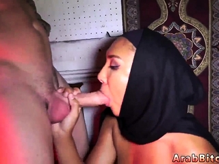 Teen on top first time Afgan whorehouses exist!