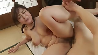 Fabulous porn scene Butt hottest just for you