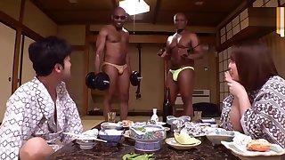 Best porn clip Female Orgasm great , take a look