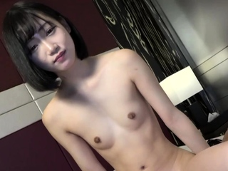 Jav Teen Hina Chan Fucks Uncensored Skinny Babe