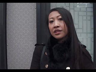 Sharon Lee  Anal
