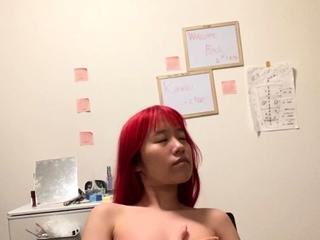 Pham Rin HUFLIT vietnam rinchannnn