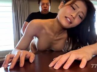 Asians Japanese Milfs Getting Hardcore Fu