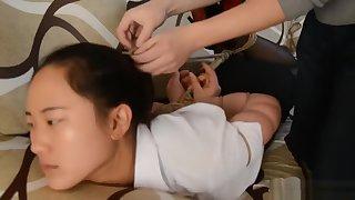 Chinese Bondage (asian-bondage.com)