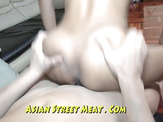Camel Toes Lycra Teen Thai
